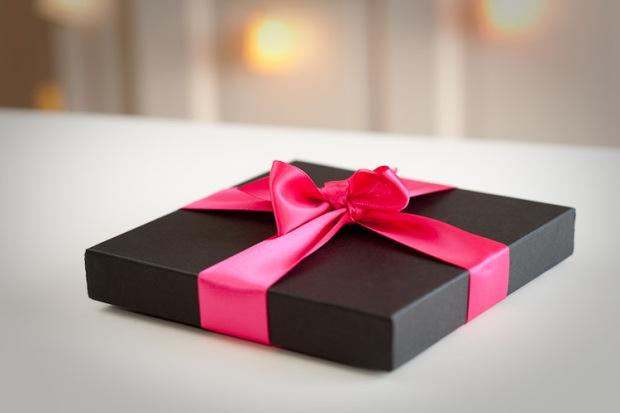 Wedding Photography Presentation Boxes: New CD Presentation Boxes