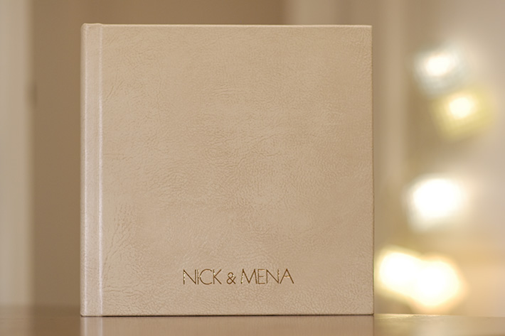 Nick Reader | Wedding Photography » Cornwall's leading Wedding ...